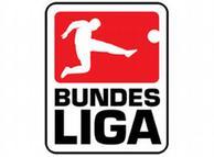 Logotipo atual da liga