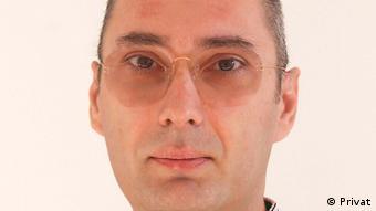 Kroatien | Sarajko Baksa, Schuldnerberater