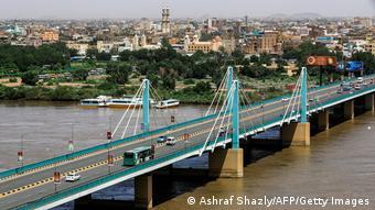 Sudan | Khartum nach dem gescheiterten Putschversuch