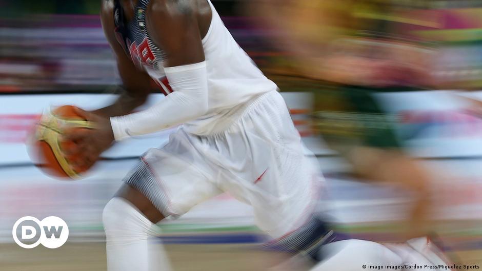 Cannabis im Sport: Spielen wie im Rausch