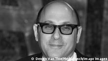 Willie Garson at the 2010 Vanity Fair Oscar Party hosted by Graydon Carter held at Sunset Tower in West Hollywood, California. March 7, 2010 PUBLICATIONxNOTxINxUSA Copyright: xx