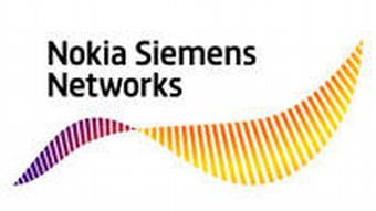 Nokia Siemens Networks has said that it is no longer involved in Iran