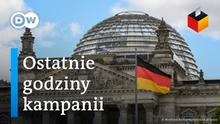 Podcast BTW2021 Podcast BTW2021; Bundestag in Berlin