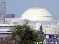 نیروگاه اتمی بوشهر از حملهی سایبری مصون میماند؟