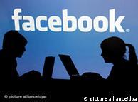 فیس بُک صارفین کی تعداد نصف ارب سے تجاوز کرچکی ہے