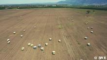 DW Fokus | Landwirtschaft