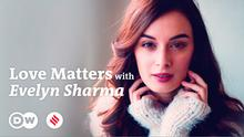 Love Matters with Evelyn Sharma  Content Player