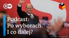 Niemcy czekają na nowy rząd