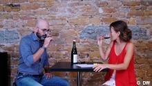 Klang des Weins Euromaxx-Sendung am 02.10.2021