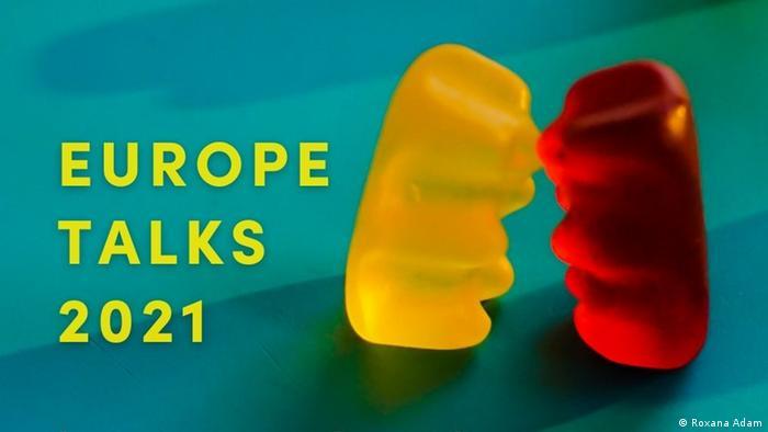 17 state europene iau parte la proiectul Europe Talks