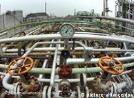 شرکتهای اروپایی توقف خرید نفت خام از ایران را آغاز کردند