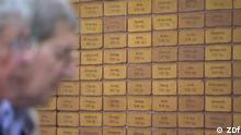 Fokus_Holocaust Still aus BR-Übernahme, Rechte für Fokus-Vorschaubild liegen vor.