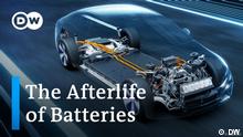 PLAN A Batteries
