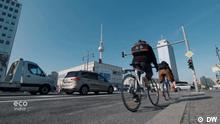 Sustainable City