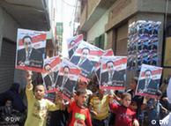 يستغرب الكثيرون صمت جمال مبارك إزاء حملات التأييد لترشحه للرئاسة
