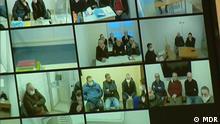 Titel: Mafia-Kolonie Ostdeutschland Bildbeschreibungen (1-2 Sätze): Filmstil aus 'Mafia-Kolonie Ostdeutschland' Dokumentation Copyright: ©MDR Schlagworte: Dokumentation, Mafia, Ostdeutschland