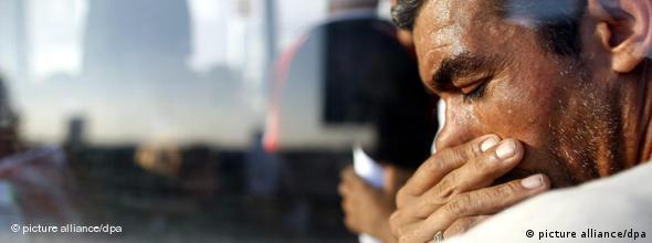 NO FLASH Frankreich fliegt weitere Roma aus
