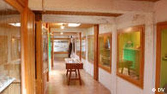 Prywatne muzeum