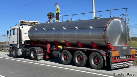 Criminal gangs smuggle sodas into Portugal to avoid sugar tax