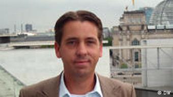Andreas Deffnerr Autor Griechenland Reisebuch
