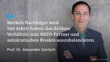 Görlach-ZitatKarte