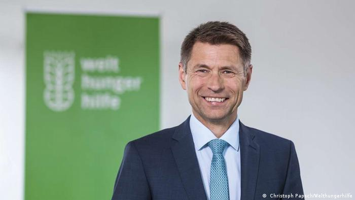 Mathias Mogge