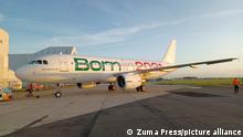 ITA Airline