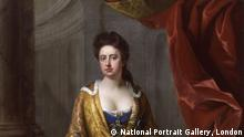 6187,Queen Anne,by Michael Dahl by Michael Dahl,painting,1705