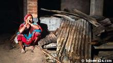 At least 20 homes belonging to minority Hindus have been burnt to ash in a northern Bangladeshi village after a group of assailants carried out arson attacks over an allegedly blasphemous social media post, police said on Monday. Decleration: Photo copyright should be bdnews24.com. It's DW's content partner in Bangladesh.