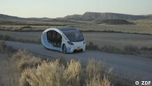 FOKUS Solarcamper Still aus zdf-Übernahme, Rechte für Fokus-Vorschaubild sind gegeben
