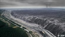 Der Klima-Deal der EU - Alles heiße Luft? 11454 ZDF Nutzung auf dw.com in Verbindung mit den einzelnen Produktionen freigegeben.