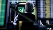 Der Milliardenraub Eine Staatsanwältin jagt die Steuer-Mafia 11392 WDR Nutzung auf dw.com in Verbindung mit den einzelnen Produktionen freigegeben.
