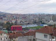 Vlada u Prištini smatra da je odluka o embargu na uvoz srpskih proizvoda legitiman potez