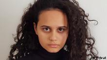 Saron Degineh Deutsche Schauspielerin Saron Degineh is ist eine junge talentierte und vielversprechende halb Äthiopien, Deutsche Schauspielerin. Kürzlich wurde der Film, in dem sie Billy Kuckucks Angezählt spielte, laut ard-mediatheck von über 3 Millionen Menschen im Fernsehsender Das erste gesehen. Sie hat auch verschiedenen deutschen Theatern, dem Deutschen Theater gespielt.