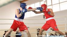 boxing championship organized by the Boxing Federation of Kosovo Date: 24.10.2021 via Bekim Shehu <bekimshehu@gmail.com> So, 24.10.2021 21:46