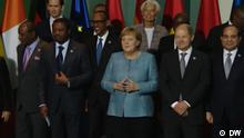 The 77 Percent Magazine #85 für Sa, 30.10.2021 Title: German elections