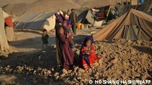 Afghanistan, Krise ,Hunger, Kinder ,Verkauf ,Ehe , Kindesmissbrauch