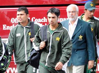 hindi movie cricket betting in pakistan