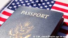 美国国务院需要升级其计算机系统,以便能签发X性别护照