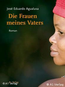 Buchcover 'Die Frauen meines Vaters' (Foto: A1 Verlag)
