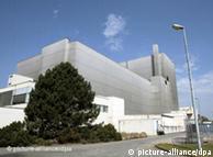 Campanhas de marketing tentam equiparar energia nuclear a renováveis