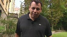 18.09.2010 DW-TV HIN UND WEG Empfehlung Rothenburg