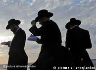 درخواست این گروه از افراط گرایان یهودی با مخالفت شدید عمومی در اسرائیل روبهرو شده است