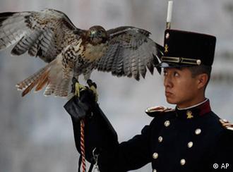 La Independencia es uno de los festejos oficiales más solemnes en ...