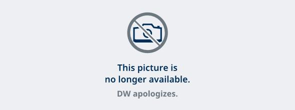 An electronic fingerprint reader