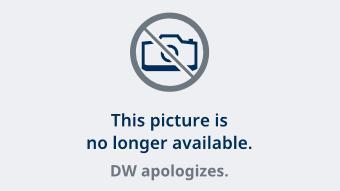 Weltbank-Präsident Robert Zoellick (Foto: DW TV)
