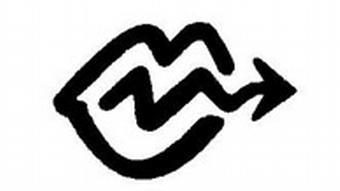 Logo: Selbsthilfegruppe von Stotterern in München