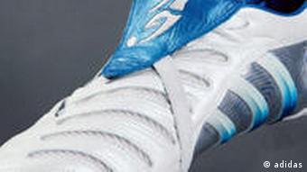 Qué culpa tienen las zapatillas de fútbol   f4b8291f03875