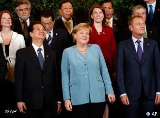 شمار کشورهای عضو آسم به ۴۶ کشور رسیده است