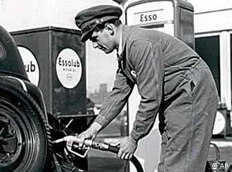 Спрос на бензин и табачные изделия является заказать жидкость для электронных сигарет в беларуси